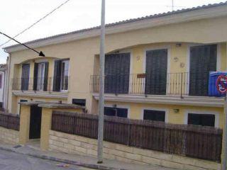 Piso en venta en Vilafranca De Bonany de 92  m²