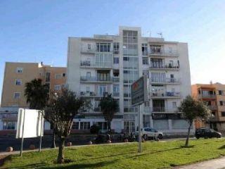 Piso en venta en Ciutadella De Menorca de 98  m²