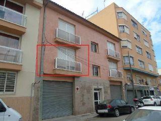 Piso en venta en Palma De Mallorca de 58  m²