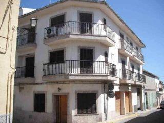 Piso en venta en Santa Margalida de 152  m²