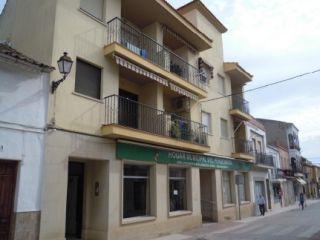 Piso en venta en Villanueva De La Reina de 133  m²