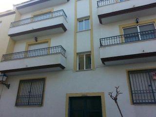 Piso en venta en Guardia De Jaen, La de 113  m²