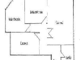 Piso en venta en Villamediana De Iregua de 82  m²