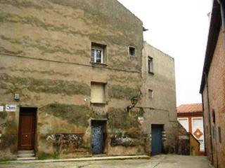 Piso en venta en Calahorra de 162  m²
