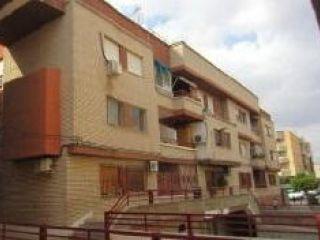 Piso en venta en Torres De Cotillas, Las de 103  m²