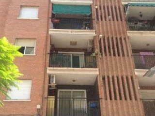 Piso en venta en Torres De Cotillas, Las de 67  m²