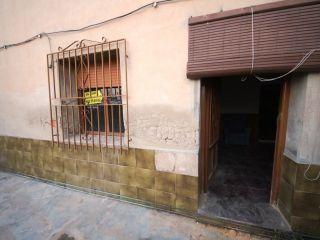 Piso en venta en Algaida, La de 70  m²