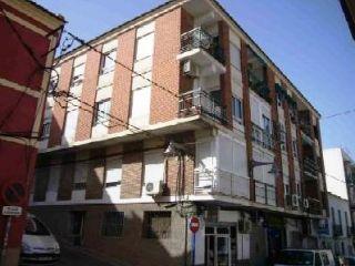 Piso en venta en Molina De Segura de 127  m²