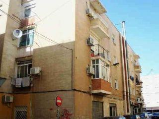 Piso en venta en Cartagena de 90  m²