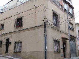 Piso en venta en Lorca de 90  m²