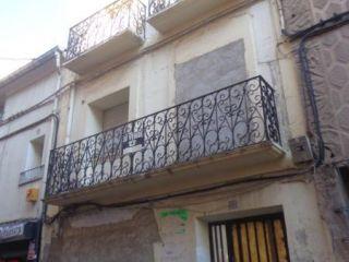 Piso en venta en San Adrian de 1475  m²