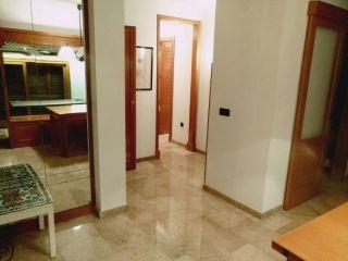 Unifamiliar en venta en Altea de 90  m²