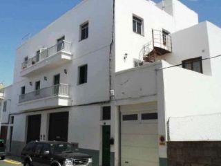 Piso en venta en San Juan De La Rambla de 84  m²