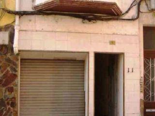 Piso en venta en Mora D'ebre de 204  m²
