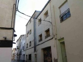 Piso en venta en Mora La Nova de 107  m²