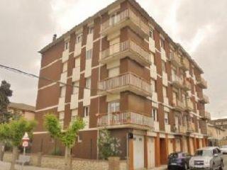 Piso en venta en Santa Coloma De Queralt de 121  m²