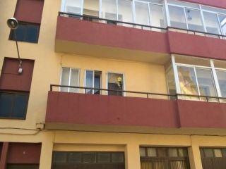 Piso en venta en Teruel de 158  m²
