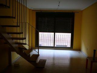 Piso en venta en Consuegra de 64  m²