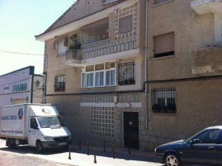 Piso en venta en Real De San Vicent, El de 99  m²
