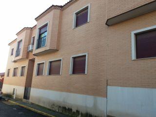 Piso en venta en Villacañas de 77  m²