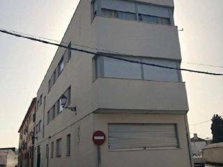 Piso en venta en Cabañas De La Sagra de 78  m²