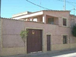 Piso en venta en Villarrubia De Santiago de 144  m²