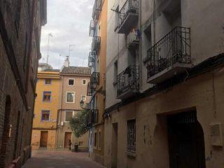 Piso en venta en Zaragoza de 66  m²