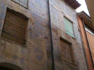 Piso en venta en Tarazona de 118  m²