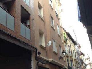 Piso en venta en Zaragoza de 70  m²