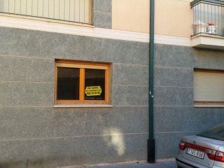 Piso en venta en Calatayud de 87  m²