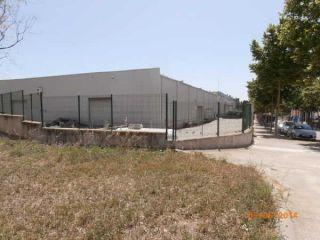 Nave en venta en Vilanova I La Geltru de 9210  m²