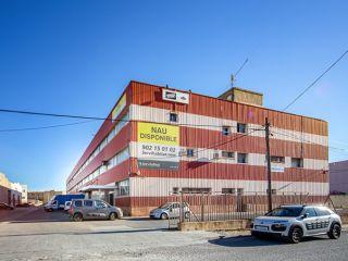 Nave en venta en Cabrera De Mar de 159  m²