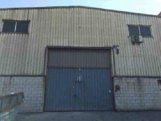 Nave en venta en Castellbisbal de 645  m²