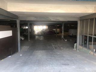 Nave en venta en Ripollet de 1144  m²