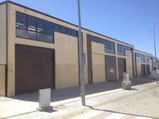 Nave en venta en Chapineria de 335  m²