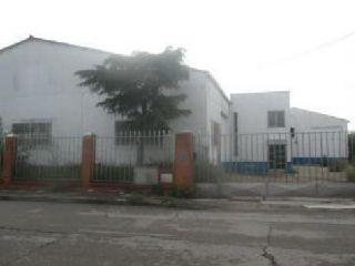 Nave en venta en Valdemoro de 1236  m²