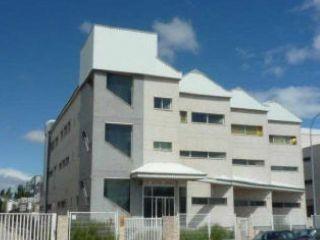 Nave en venta en Getafe de 4117  m²