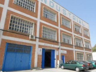 Nave en venta en Valdemoro de 55  m²