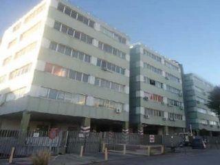 Nave en venta en Mad-villa De Vallecas de 238  m²