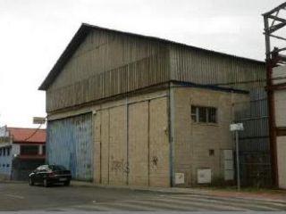 Nave en venta en Fuenlabrada de 891  m²