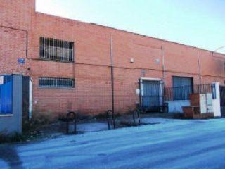Nave en venta en Arganda Del Rey de 208  m²