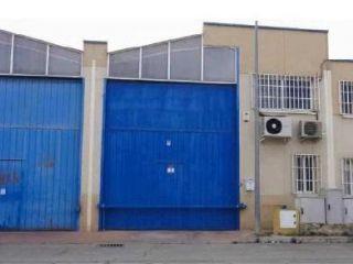 Nave en venta en Velilla De San Antonio de 171  m²