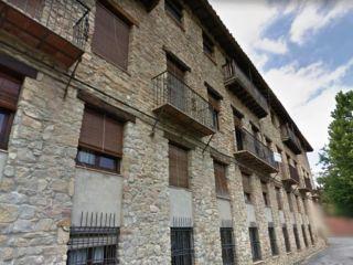 Piso en venta en Rubielos De Mora de 147  m²
