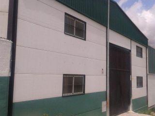 Nave en venta en Osuna de 359  m²
