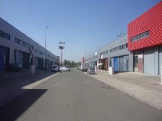 Nave en venta en Carrion De Los Cespedes de 258  m²