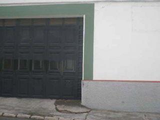Nave en venta en Mairena Del Alcor de 200  m²
