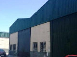 Nave en venta en Cazalla De La Sierra de 150  m²