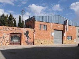 Nave en venta en Sant Vicent Del Raspeig de 147  m²
