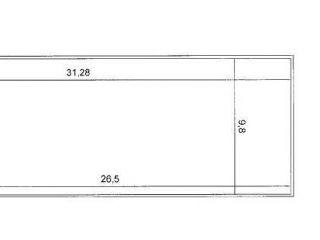 Nave en venta en Benahadux de 306  m²