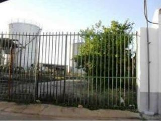 Nave en venta en Solana De Los Barros de 203  m²